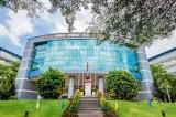 U.S. News: Đại học Tôn Đức Thắng nằm trong Top 700 thế giới