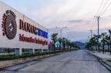Đà Nẵng xây 'Khu Công viên phần mềm số 2' hơn 700 tỷ đồng