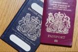 Anh công bố chi tiết về hộ chiếu BNO cho người Hồng Kông, ĐCSTQ đe dọa