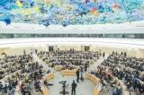 Trung Quốc, Nga, Cuba được bầu vào Hội đồng Nhân quyền Liên Hợp Quốc