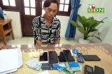 Bắt được người lừa đảo lấy tiền của vợ nạn nhân thủy điện Rào Trăng 3