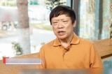 Khảo sát 14 quốc gia cực ghét ĐCSTQ, Hồ Tích Tiến lên tiếng