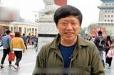 Chuyên gia chỉ ra vai trò độc đáo của ông Hồ Tích Tiến trong ĐCSTQ