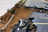 Việt Nam: Thiệt hại do mưa lũ tăng nhanh, 124 người chết và mất tích
