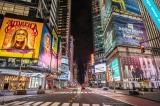Hơn 32.000 chuyên gia y tế phản đối phong tỏa thành phố để chống dịch