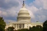 Bầu cử Mỹ: Ai giành được Nhà Trắng sẽ giành được Thượng viện
