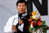 Lãnh đạo Tây Tạng thăm Nhà Trắng lần đầu tiên trong 6 thập kỷ