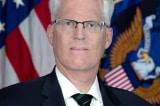 """Tân Bộ trưởng Quốc phòng nói với quân đội Hoa Kỳ: """"Đã đến lúc về nhà"""""""