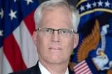 Quyền Bộ trưởng Quốc phòng Mỹ muốn được lực lượng đặc biệt báo cáo trực tiếp