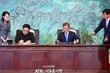 Thái độ của Triều Tiên và Hàn Quốc với kết quả bầu cử Mỹ 2020