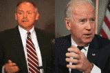 Ông Joe Biden muốn 'Quái vật đầm lầy Washington' Steve Ricchetti trở lại Nhà Trắng