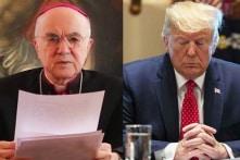 Ba thư ngỏ của Đức Tổng giám mục đề cập đến cuộc chiến Chính – Tà