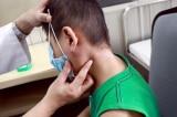 Miền Trung Việt Nam đối mặt với bệnh Whitmore bùng phát