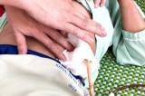Xuất hiện khối áp-xe lớn trong ổ bụng, 2 tháng sau bệnh nhân mới biết bị mắc bệnh Whitmore
