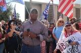 Cơ quan lập pháp Arizona sẽ tổ chức điều trần liên quan đến gian lận bầu cử