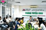Trường ĐH Đông Đô: Chủ tịch HĐQT bỏ trốn có tài khoản hơn 76.000 USD