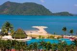 Du khách Mỹ đối mặt 2 năm tù vì viết review tiêu cực về 1 khách sạn ở Thái