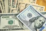 4,7 tỷ USD kiều hối đã chuyển về TP.HCM