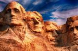 4 lần tranh chấp quyết liệt trong lịch sử bầu cử tổng thống Mỹ