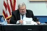 Quan chức UB bầu cử Michigan của đảng Cộng hòa: 'Vợ và các con' bị đe dọa