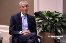 Obama: Đảng viên Cộng hòa thêu dệt chuyện 'Người da trắng là nạn nhân' để hút phiếu bầu