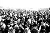 Đôi nét về cuộc cách mạng Nhung và sự sụp đổ chế độ Tiệp Khắc