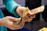 Từ tháng 12/2020, ngành thuế được nắm dữ liệu giao dịch ngân hàng của cá nhân