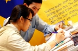 Đưa ra được 2 ngày, Bộ GD-ĐT lại đề nghị giữ nguyên mức học phí ở tất cả các cấp học