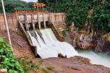 Chủ đầu tư thủy điện Thượng Nhật bị phạt 500 triệu đồng