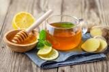 Cơ thể sẽ thay đổi thế nào nếu bạn uống trà gừng mỗi ngày?